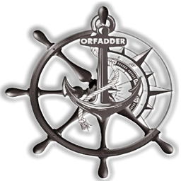 Ordu Fatsa Denizcilik Mezunları Derneği