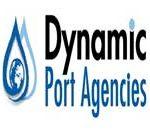 dynamicport