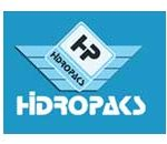 hidropaks